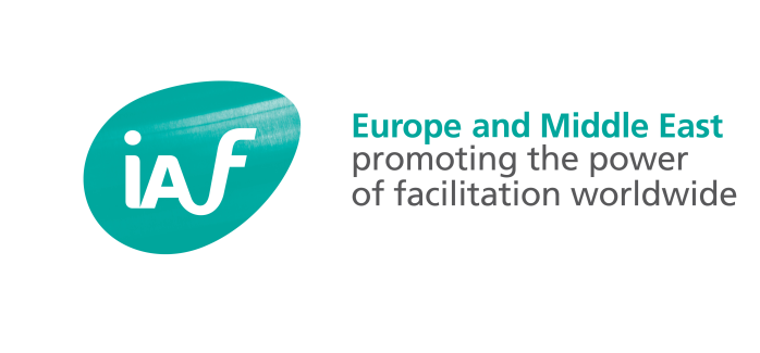 IAF_Logo_Europe_RGB_2018-01-01 per sito